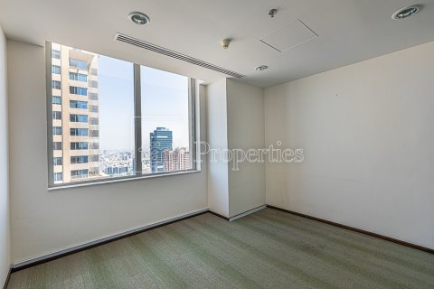 Office in Dubai Media City, Dubai, UAE 806.1 sq.m. № 6099 - photo 28