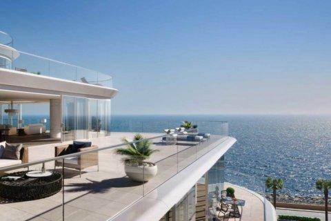 Penthouse in Dubai, UAE 3 bedrooms, 464 sq.m. № 6612 - photo 2