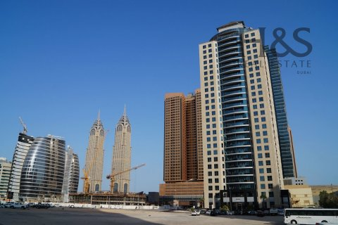 Building in Barsha Heights (Tecom), Dubai, UAE 139.4 sq.m. № 2778 - photo 19