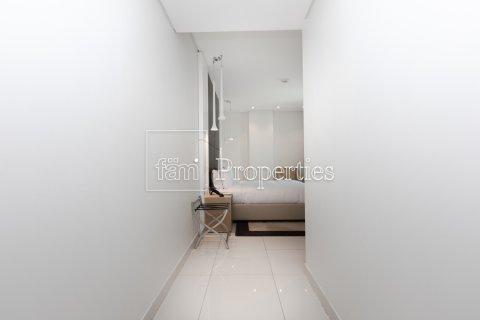 Apartment in Business Bay, Dubai, UAE 1 bedroom, 66.8 sq.m. № 4949 - photo 16