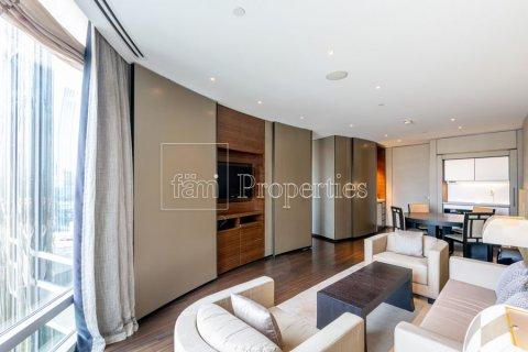 Apartment in Downtown Dubai (Downtown Burj Dubai), Dubai, UAE 1 bedroom, 93.9 sq.m. № 5303 - photo 5