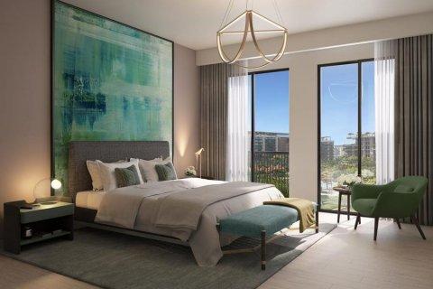 Apartment in Jumeirah, Dubai, UAE 3 bedrooms, 199.3 sq.m. № 3334 - photo 8