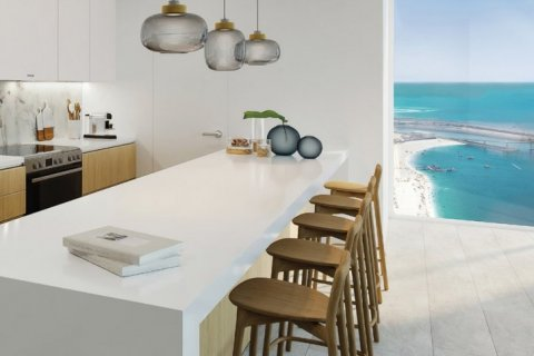 Apartment in Jumeirah Beach Residence, Dubai, UAE 4 bedrooms, 283 sq.m. № 6686 - photo 5