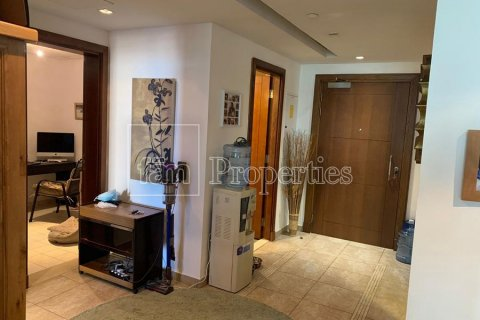 Apartment in Palm Jumeirah, Dubai, UAE 2 bedrooms, 189.2 sq.m. № 3288 - photo 13