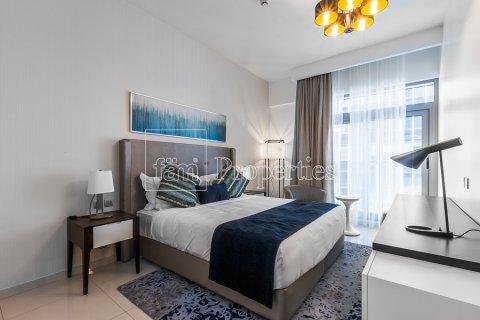 Apartment in Business Bay, Dubai, UAE 1 bedroom, 88.9 sq.m. № 4920 - photo 8