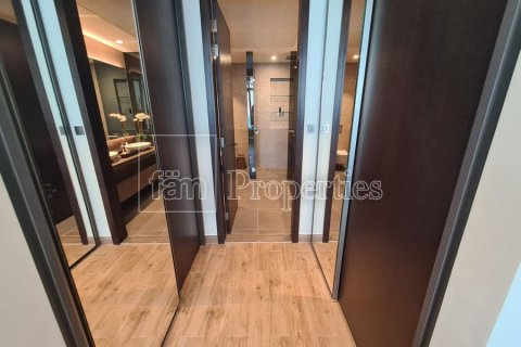 Apartment in Dubai Marina, Dubai, UAE 2 bedrooms, 132.5 sq.m. № 3291 - photo 3