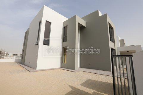 Villa in Dubai Hills Estate, Dubai, UAE 5 bedrooms, 397.9 sq.m. № 4512 - photo 2