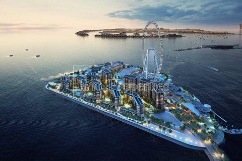 Apartment in Dubai, UAE 1 bedroom, 103.1 sq.m. № 4551 - photo 7