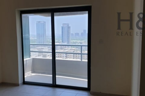 Building in Barsha Heights (Tecom), Dubai, UAE 139.4 sq.m. № 2825 - photo 14