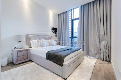Apartment in Jumeirah, Dubai, UAE 2 bedrooms, 156.4 sq.m. № 4719 - photo 7
