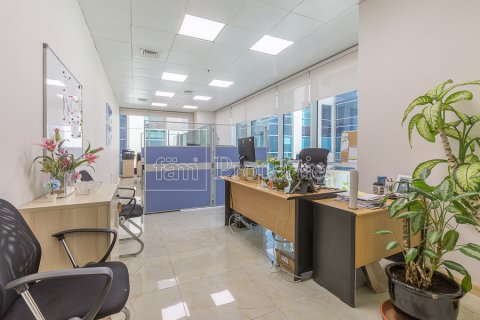 Commercial property in Business Bay, Dubai, UAE 1866.9 sq.m. № 3432 - photo 24