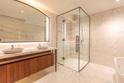 Apartment in Downtown Dubai (Downtown Burj Dubai), Dubai, UAE 3 bedrooms, 294.5 sq.m. № 4619 - photo 16
