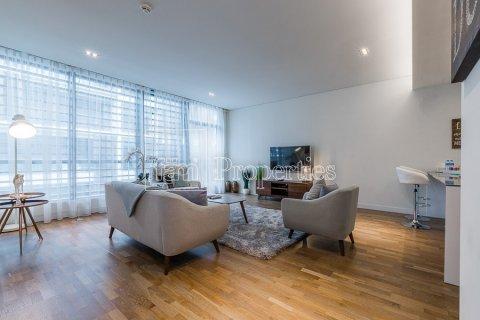 Apartment in Jumeirah, Dubai, UAE 2 bedrooms, 177.4 sq.m. № 4766 - photo 5