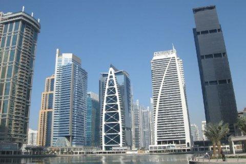 Office in Dubai, UAE 104 sq.m. № 3621 - photo 12