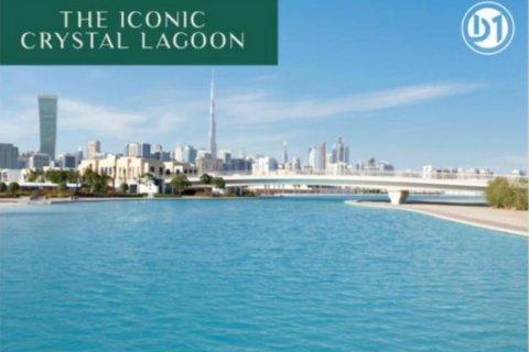 Apartment in Dubai, UAE 2 bedrooms, 102.2 sq.m. № 3322 - photo 2