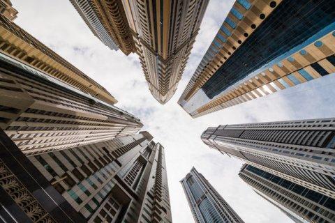 Dubai developer Seven Tides registered USD 152 million sales in 2020