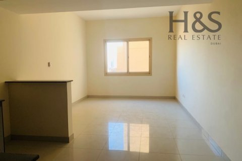 Apartment in Jumeirah Village Circle, Dubai, UAE 39.3 sq.m. № 2987 - photo 7