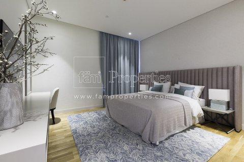Apartment in Dubai, UAE 3 bedrooms, 189 sq.m. № 5025 - photo 3