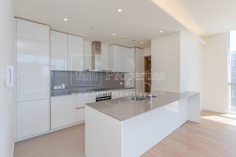 Apartment in Jumeirah, Dubai, UAE 2 bedrooms, 177.1 sq.m. № 5306 - photo 3