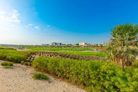 Villa in Dubai Hills Estate, Dubai, UAE 6 bedrooms, 771.1 sq.m. № 3220 - photo 1