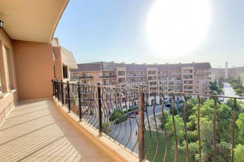 Apartment in Motor City, Dubai, UAE 2 bedrooms, 138.7 sq.m. № 6462 - photo 13