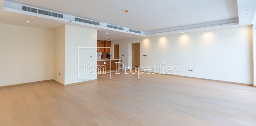Apartment in Downtown Dubai (Downtown Burj Dubai), Dubai, UAE 3 bedrooms, 294.5 sq.m. № 4619