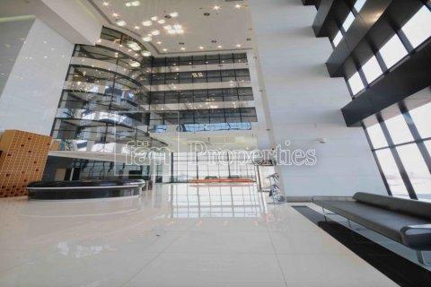 Office in Dubai, UAE 248.9 sq.m. № 3482 - photo 3