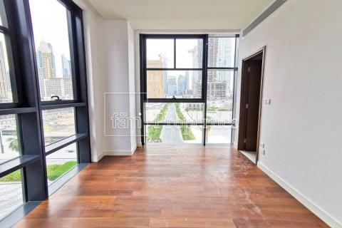 Apartment in Jumeirah, Dubai, UAE 3 bedrooms, 215.8 sq.m. № 4676 - photo 9