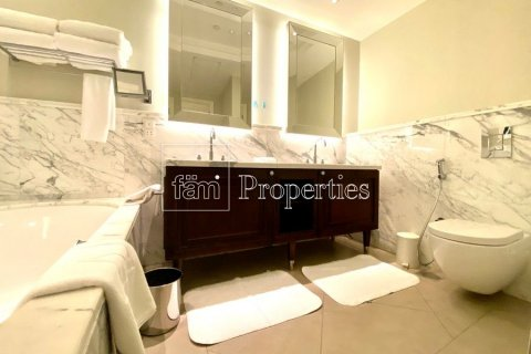 Apartment in Downtown Dubai (Downtown Burj Dubai), Dubai, UAE 2 bedrooms, 134.6 sq.m. № 4261 - photo 7