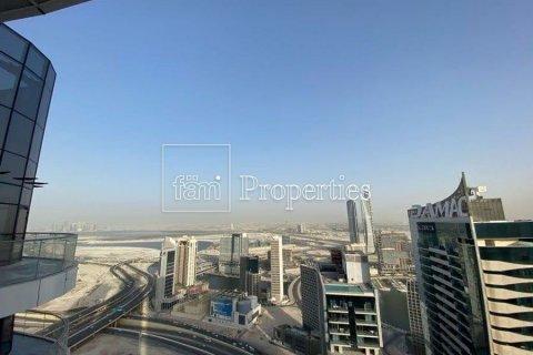 Apartment in Downtown Dubai (Downtown Burj Dubai), Dubai, UAE 2 bedrooms, 191.3 sq.m. № 3507 - photo 29