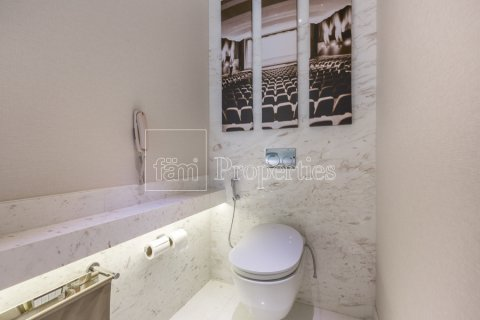 Hotel Apartment in Business Bay, Dubai, UAE 46.9 sq.m. № 4933 - photo 17