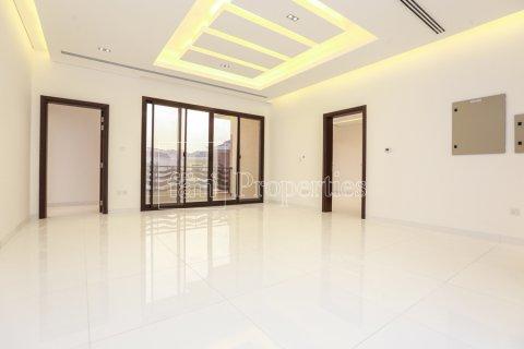 Villa in Dubai Land, Dubai, UAE 5 bedrooms, 641 sq.m. № 5052 - photo 8