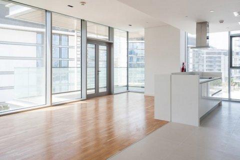 Apartment in Bluewaters, Dubai, UAE 2 bedrooms, 138 sq.m. № 6714 - photo 3