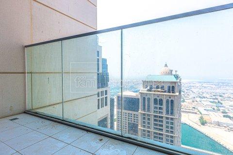 Apartment in Business Bay, Dubai, UAE 2 bedrooms, 126.3 sq.m. № 3680 - photo 22