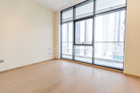 Apartment in Downtown Dubai (Downtown Burj Dubai), Dubai, UAE 3 bedrooms, 294.5 sq.m. № 4619 - photo 8