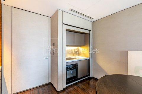 Apartment in Downtown Dubai (Downtown Burj Dubai), Dubai, UAE 1 bedroom, 93.9 sq.m. № 5303 - photo 7
