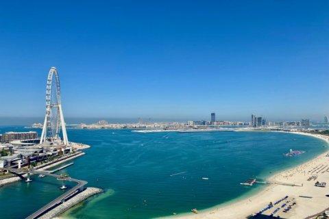 Apartment in Jumeirah Beach Residence, Dubai, UAE 2 bedrooms, 109 sq.m. № 6614 - photo 2