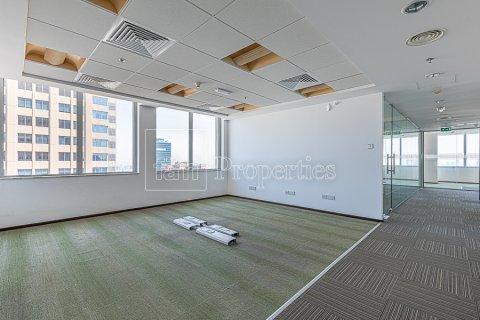 Office in Dubai Media City, Dubai, UAE 806.1 sq.m. № 6099 - photo 29