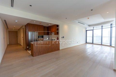 Apartment in Downtown Dubai (Downtown Burj Dubai), Dubai, UAE 2 bedrooms, 171 sq.m. № 5650 - photo 1