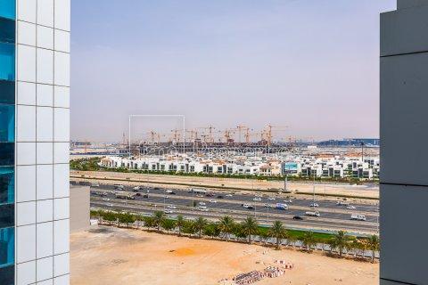 Apartment in Business Bay, Dubai, UAE 1 bedroom, 88.9 sq.m. № 4920 - photo 1