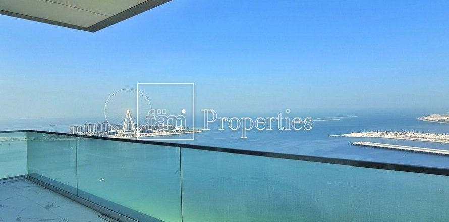 Apartment in Dubai, UAE 2 bedrooms, 204.8 sq.m. № 3270