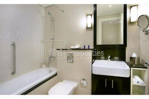 Hotel Apartment in Business Bay, Dubai, UAE 2 bedrooms, 119.8 sq.m. № 4368 - photo 15