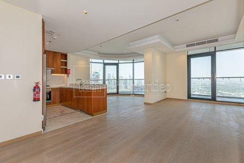 Apartment in Downtown Dubai (Downtown Burj Dubai), Dubai, UAE 2 bedrooms, 166.3 sq.m. № 3689 - photo 18