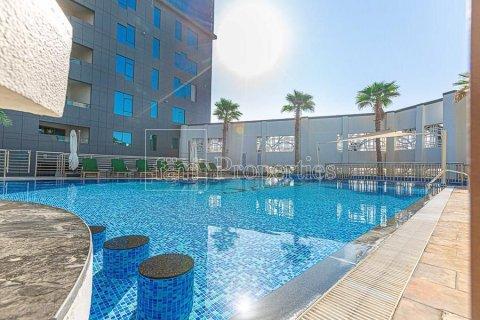 Apartment in Business Bay, Dubai, UAE 1 bedroom, 83.7 sq.m. № 5508 - photo 4