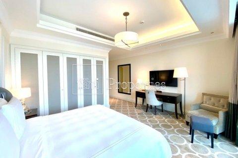 Apartment in Downtown Dubai (Downtown Burj Dubai), Dubai, UAE 2 bedrooms, 134.6 sq.m. № 4261 - photo 10