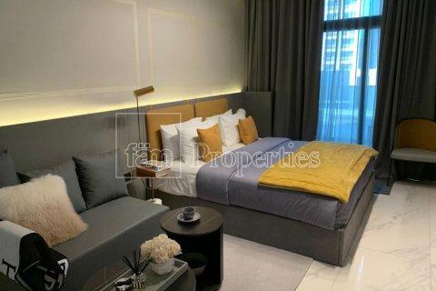 Apartment in Downtown Dubai (Downtown Burj Dubai), Dubai, UAE 41 sq.m. № 3247 - photo 10