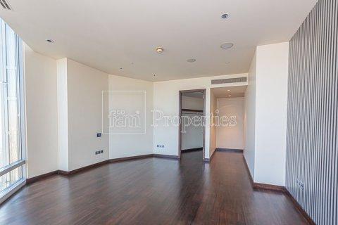 Penthouse in Downtown Dubai (Downtown Burj Dubai), Dubai, UAE 4 bedrooms, 397.4 sq.m. № 3300 - photo 18