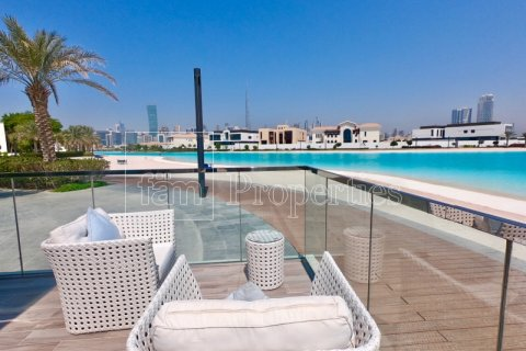 Apartment in Dubai, UAE 1 bedroom, 70 sq.m. № 3192 - photo 6