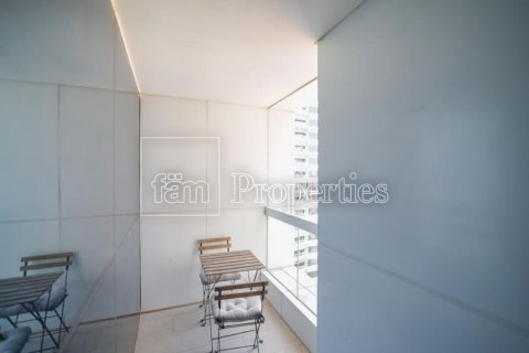 Apartment in Dubai, UAE 43.4 sq.m. № 3235 - photo 3
