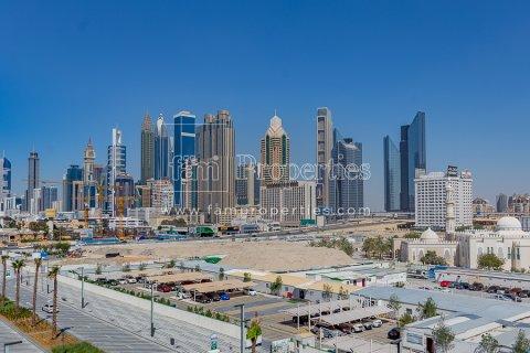 Apartment in Jumeirah, Dubai, UAE 3 bedrooms, 204.2 sq.m. № 5280 - photo 4